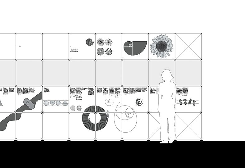 formvollendet-9.jpg