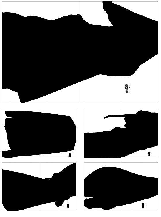 tinograss-vorn-fh-d-fuer-web-zusammen3.jpg