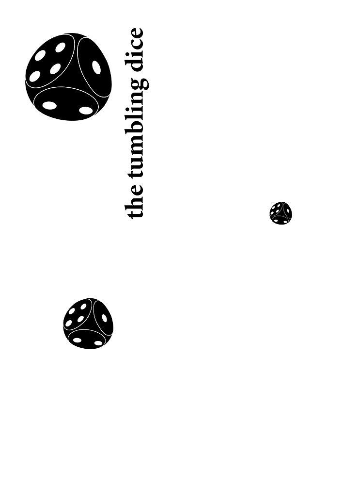 tumbling-dice-tino-grass-wolfgang-leidhold.jpg