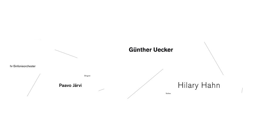 uecker-hilary-hahn-tino-grass-tonhalle-2.jpg
