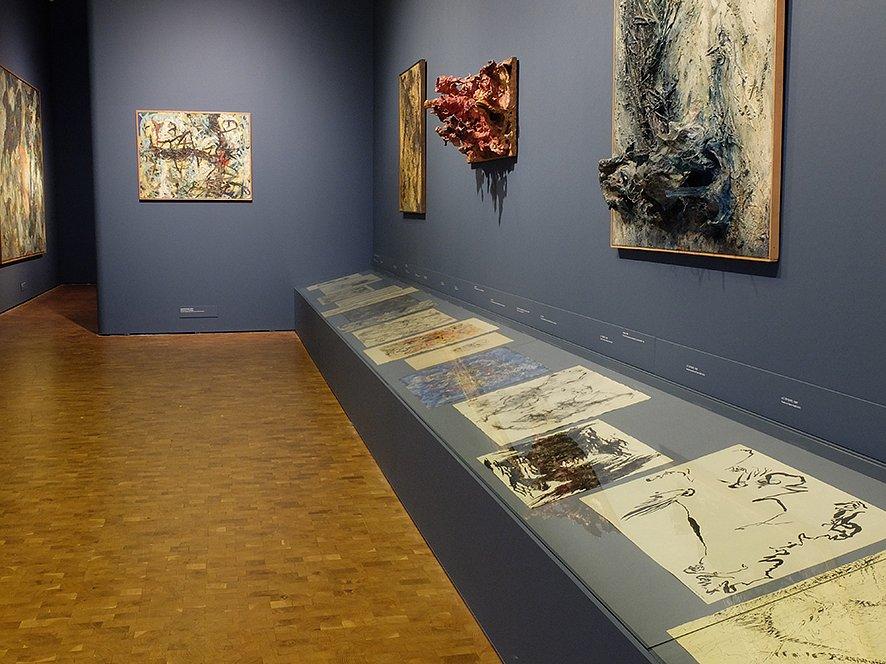 tino-grass-bernard-SCHULTZE-MUSEUM-LUDWIG-II.jpg