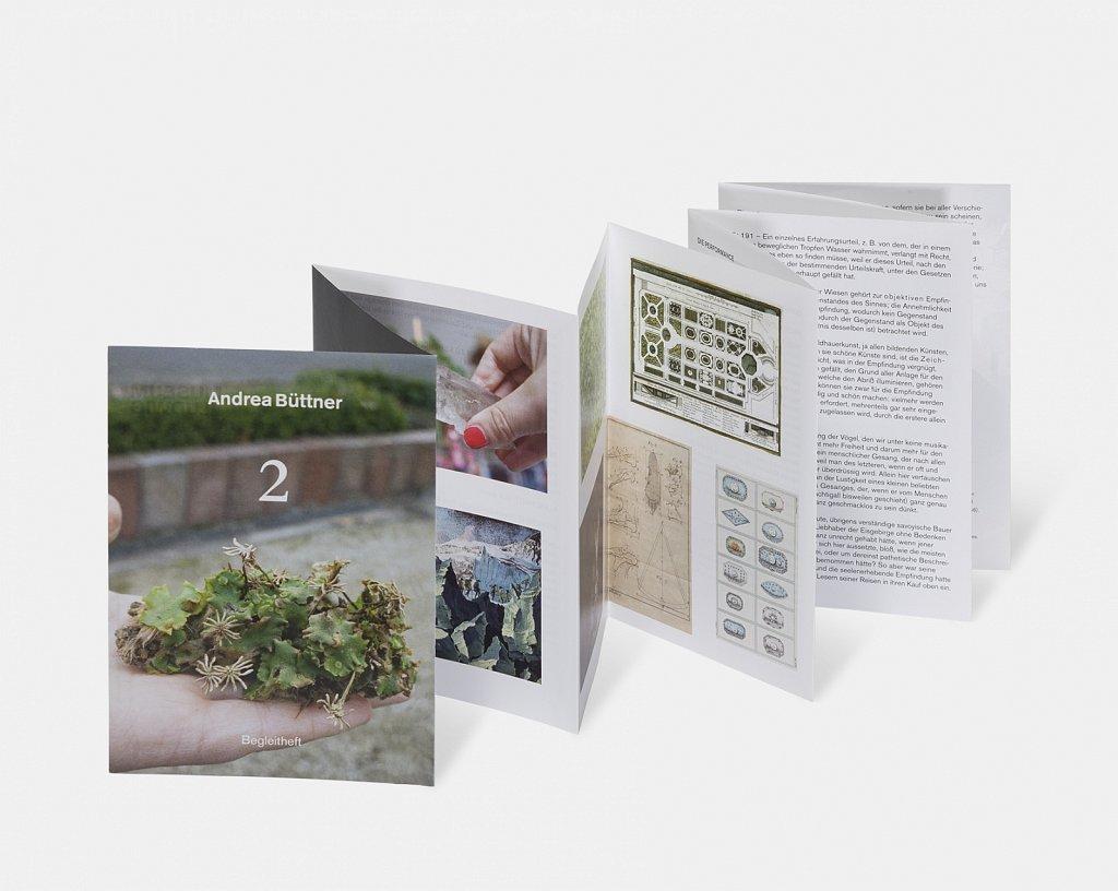 Tino-Grass-Bilddokumentation-Kreativ-Repro-212-120dpi.jpg