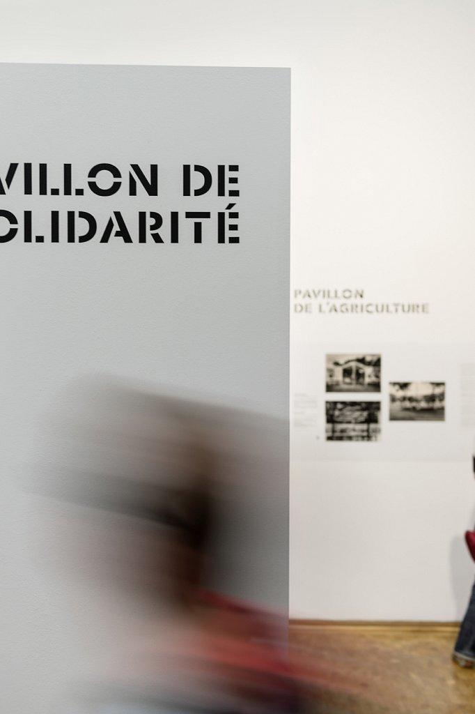 Museum-Ludwig-Legere-Dokumentation-2016-160.jpg