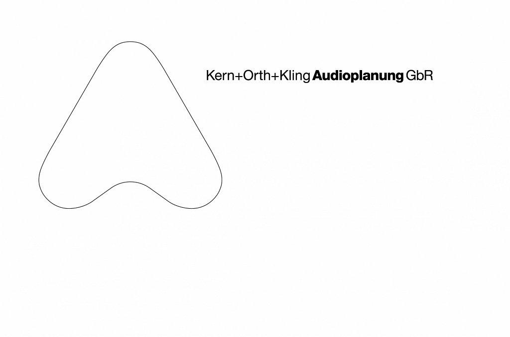 tino-grass-kern-orth-kling-audioplanung.jpg