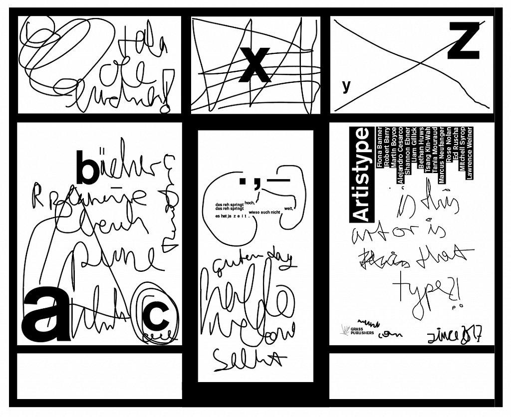 tino-grass-ssfb-design-exhibition.jpg