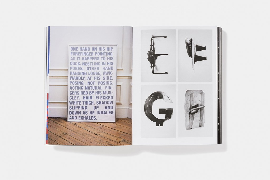 artisttype-repro-02-tino-grass-publishers.jpg