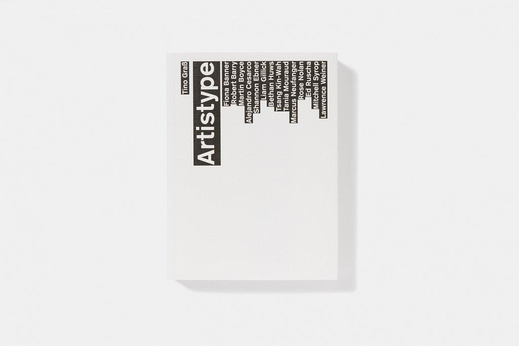 artisttype-repro-06-tino-grass-publishers.jpg