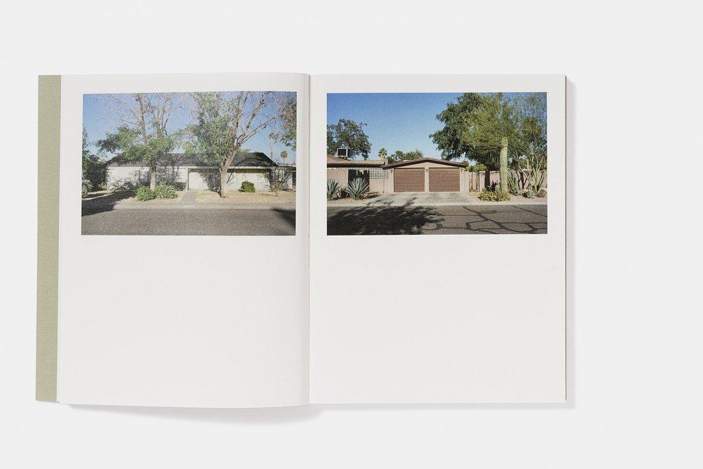 nico-weber-painted-desert-09-tino-grass-publishers.jpg