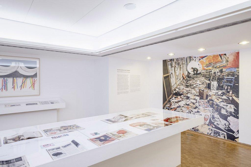 Museum-Ludwig-Rosenquist-tino-grass-publishers-020.jpg