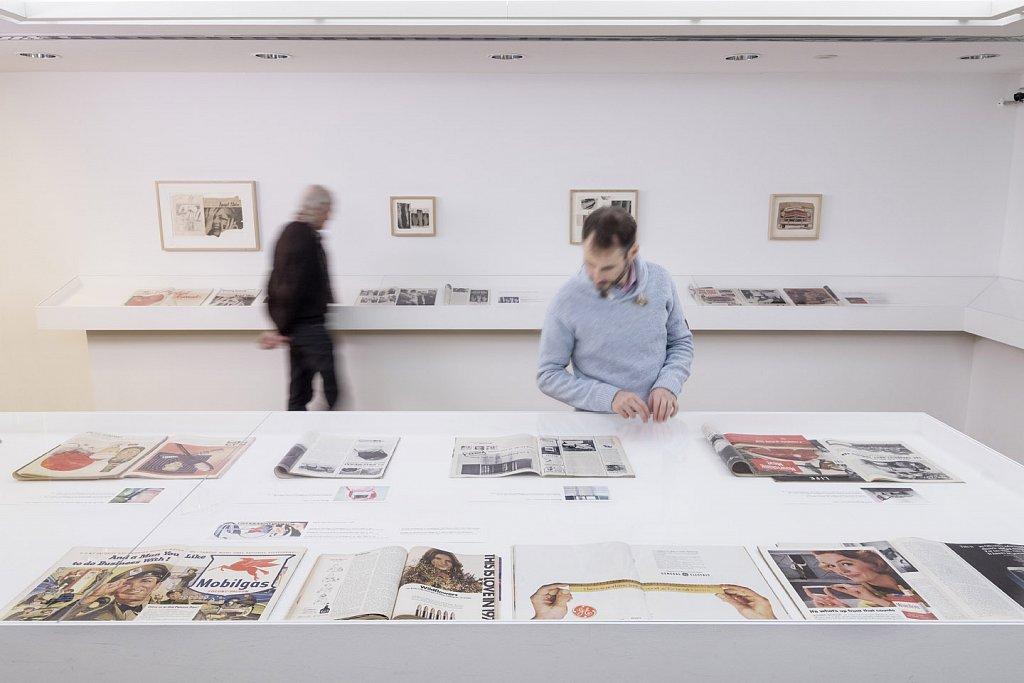 Museum-Ludwig-Rosenquist-tino-grass-publishers-047.jpg