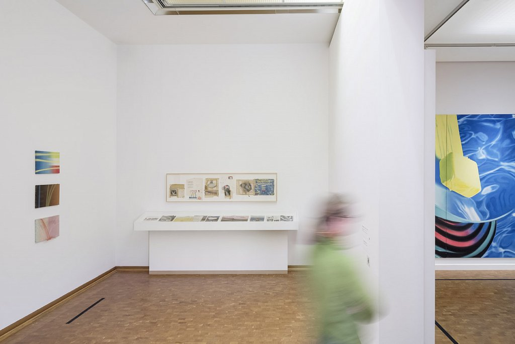 Museum-Ludwig-Rosenquist-tino-grass-publishers-162.jpg