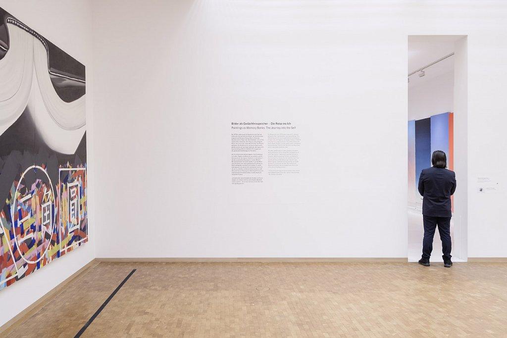 Museum-Ludwig-Rosenquist-tino-grass-publishers-185.jpg
