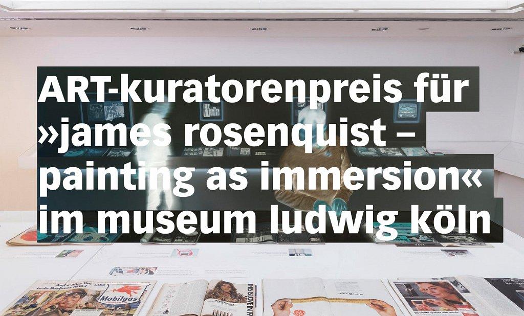 ART-Kuratorenpreis-james-rosenquist-tino-grass.jpg