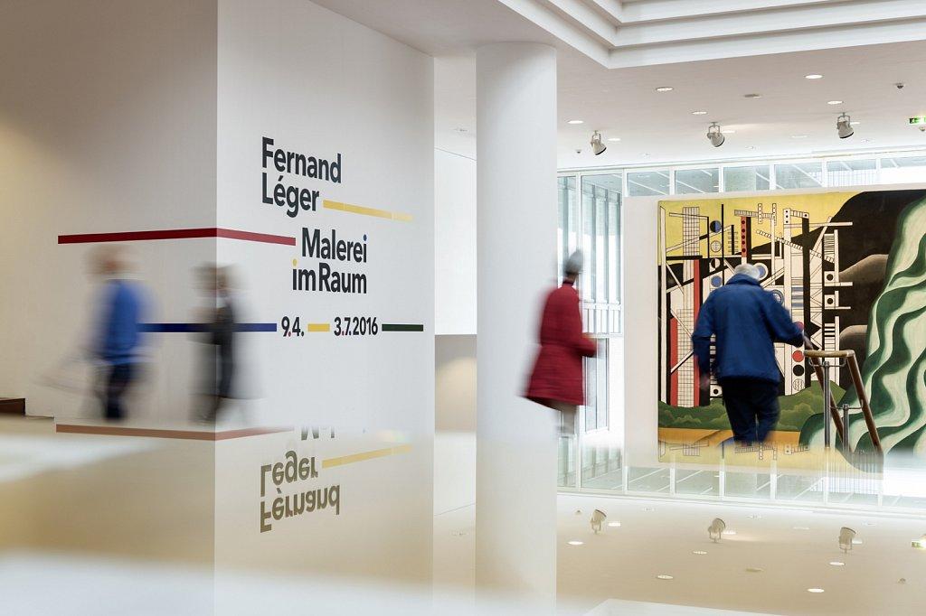 tino-grass-Museum-Ludwig-fernand-Leger.jpg