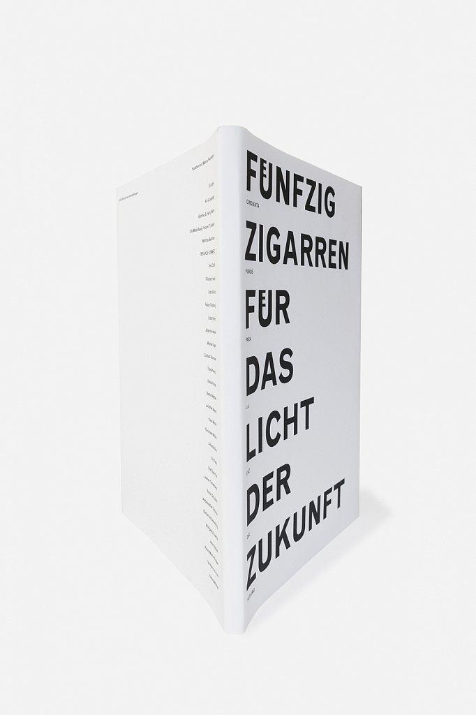 Funfzig-zigarren-cover.jpg