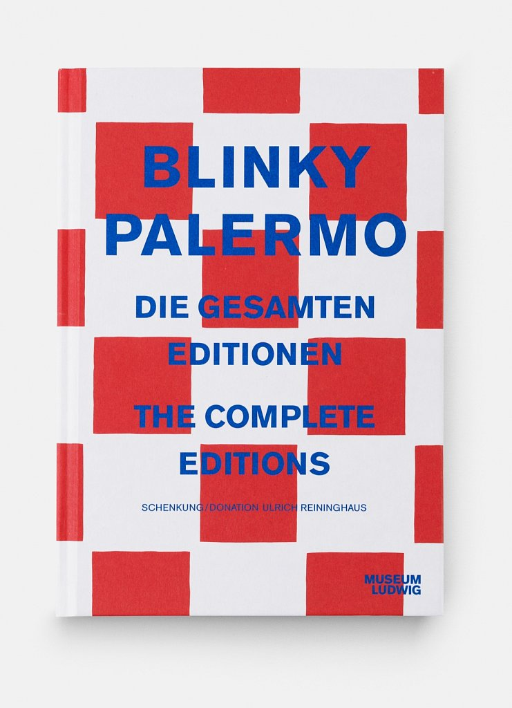 Palermo-Cover-01.jpg