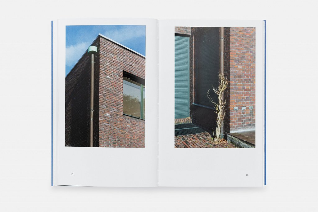 doehne-grass-publishers-3.jpg