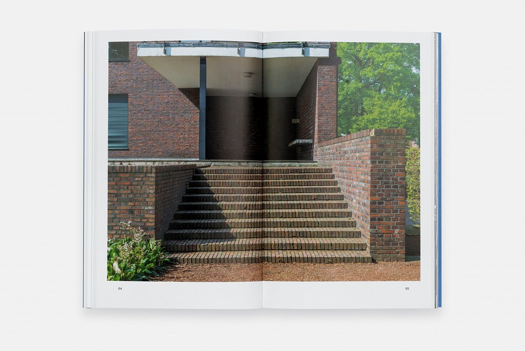 doehne-grass-publishers-4.jpg